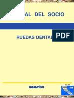 manual-ruedas-dentadas-komatsu.pdf