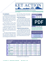 July 2013 Market Action Report From RMLS Portland Oregon Home Values