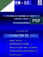 Curso-analisisnodal-CAP1x