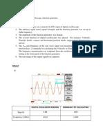 asdfab fizik.docx