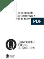 MTS-YOGUEL-Economia de La T (1)
