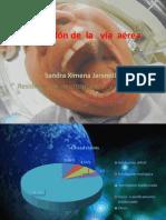 valoraciondelaviaaerea-100301133925-phpapp01