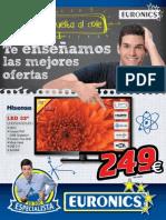 FulletEuronics29-8a22-9