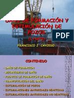 Americo Perozo (2)