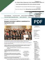 Lepra News 2013