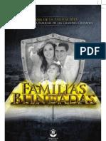 Familias Blindadas