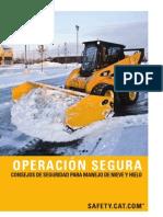 Snow and Ice 1- Tips_Spanish_web.pdf