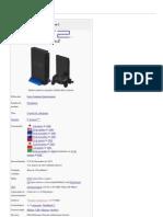 PlayStation 2.docx