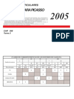 es_es_t2_2005.pdf