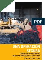 Steel Mill 10 Tips_HQ-Latin Spanish.pdf