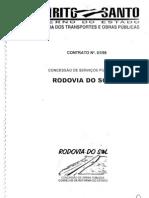 Contrato_concessão_01.98