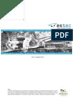 ESTEC - Instruções - Reservatórios de água_v2.7