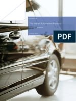 KPMG Automotive TL 10