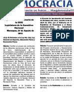 Barómetro Legislativo Diario del martes, 27 de agosto de 2013.pdf