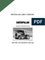 SISTEMA DE AIRE Y FRENOS 785C-1.doc