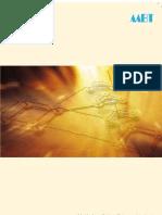 TML Annual Report 2004-2005
