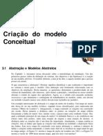 Modelagem+e+Simulação+-+cap.+3