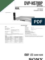 sony_dvp-ns700_[ET].pdf