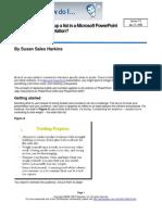 sharkins_hdi_spice_PP_bulletts.pdf