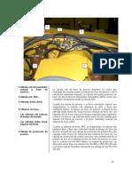 SISTEMA DE AIRE Y FRENOS 785C-4.doc
