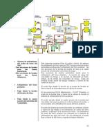 SISTEMA DE AIRE Y FRENOS 785C-5.doc