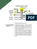 SISTEMA DE AIRE Y FRENOS 785C-6.doc