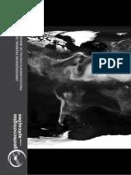 Processamento Digital de Imagens - PDI