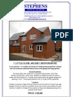 Property for Sale Stotfold 3 2902879304