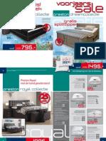 Preston Folder1 Pasen - 5mrt