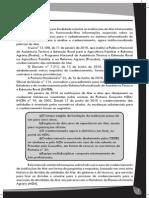 Manual de Credenciamento de Entidades de ATER