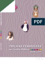 Tri l Has Feminist an Ages Tao Public A