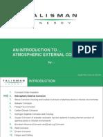 Corrosion Awareness - Atmospheric Corrosion Rev1