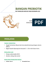 BMS-pro