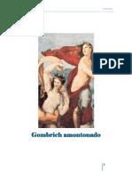 Gombrich amontonado.pdf