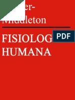 Fisiologia Humana Steiner_Middleton-Part 01