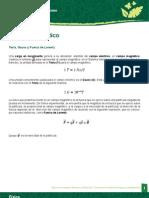 FIS_U3_OA_06 CAMPO MAGNETICO.pdf