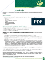 FIS_U2_EvidenciaAprendizaje.pdf
