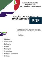 Apresentacao_TIDIR_FINAL.pptx