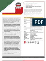 Luz Balizaje_TdP.pdf