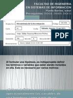 5c Operacionalización&NivelesMedición