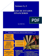 Analisis de Estados Financieros 1[1]