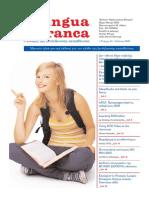 e-Lingua Franca 4 June 2009