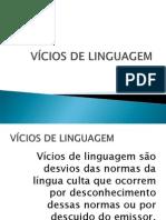 vciosdelinguagem-101006181651-phpapp02