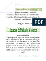Pliegoetal2005.pdf