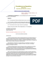 BRASIL-2005-Decreto5484_2005_Pol_Defesa_Nacional.pdf