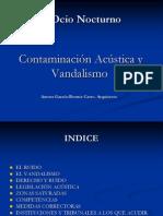 contaminacion_acustica