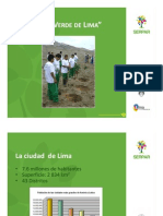 Plan Verde MML