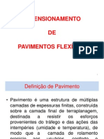 Dimensionamento de Pavimentos Flexiveis_dec