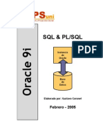 Manual-Completo-Oracle-Español-Spanish-by-Silex (2)
