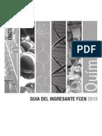 guía_de_ingresantes_quimica_2013